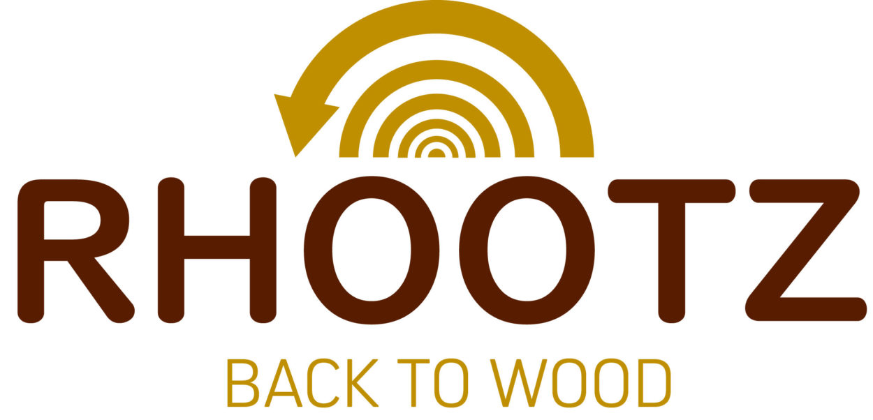 RHOOTZ      |  back to wood  |