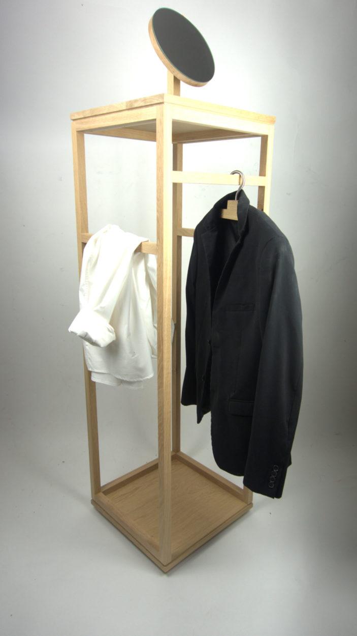 Dressboy Driss  & Dress